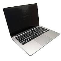Ноутбук Apple MacBook Pro 13 A1502 2015 13.3 (2560x1600)/ Core i5-5257U/ RAM 8GB/ SSD120GB/ АКБ 170C/ Сост, фото 1