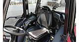 Трактор BASAK 2080 ВВ ORCHARD, фото 3