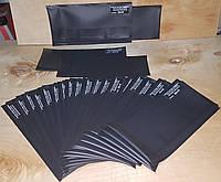 Кассеты гибкие двойные для рентгеновской плёнки