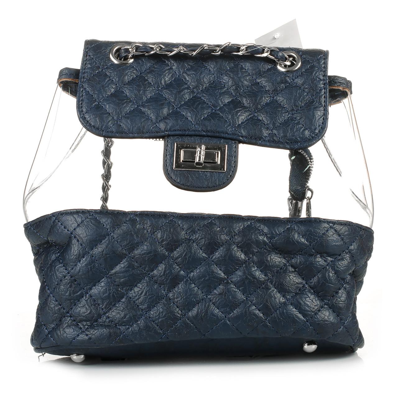 Рюкзак Casa Familia S10-3055-31 dark-blue