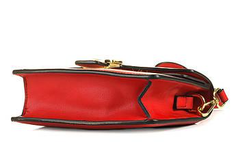 Клатч Casa Familia S10-8098-07 red, фото 2
