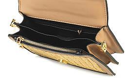 Клатч Casa Familia S10-8114-2-06 beige, фото 3