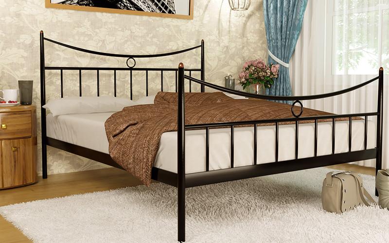 Кровать PARIS-2 (Париж)