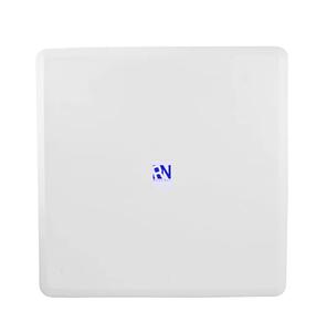 4G LTE Антенна Панельная RNet 2400-2700 МГц 18 дБ (Lifecell, Vodafone, Киевстар), фото 2