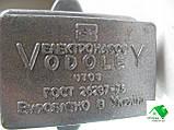 Насос вибрационный «VODOLEY» БВ-0.1-63-У5, фото 5