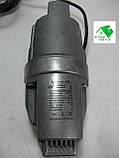Насос Водолій БВ-0,14-63-У5 вібраційний двухклапанный, фото 5