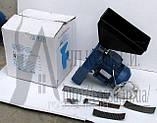 Кормоизмельчитель Эликор-1 исп 2 (зерно), фото 2