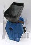 Кормоизмельчитель Эликор 1 исп. 3 зерно и початки кукур., фото 4