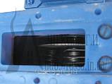 Кормоизмельчитель Эликор 1 исп. 3 зерно и початки кукур., фото 5