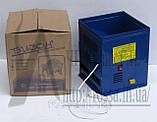 Подрібнювач зерна Бізон 350, фото 2
