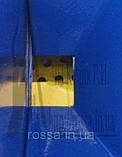 Подрібнювач зерна Бізон 350, фото 5