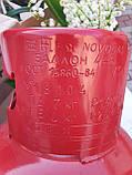 Баллон газовый на 5 литров (БЕЛАРУСЬ), фото 5