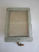 Газовая горелка инфракрасного излучения VITA 2 кВт