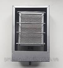 Горелка    ГИИ-1,45 кВт Теплячок большой
