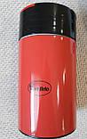 Термос Con Brio CB-323 на 0,85 л, фото 3