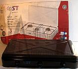 Таганок газовий настільний ST 63-010-11, фото 5