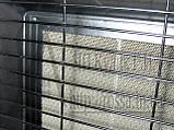 Горелка инфракрасного излучения с подставкой Nurgaz NG-310 (3 кВт), фото 5