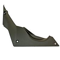 CR1S JL200-68A Пластик топливного бака ПРАВЫЙ Loncin - 340070051-0001