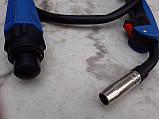 Рукав Германия 250А 3,0м с евроразъёмом под проволоку 0,6-1,0 мм  (МВ-15 АК), фото 3
