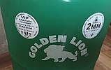 "Газовый комплект ""RUDDY VIP"" RK-5 на 12 литров, фото 5"