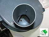 Электродробилка Лан-2 (зерно + кукуруза), фото 7