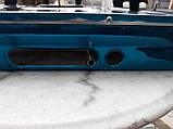 Газова плита alba, фото 5