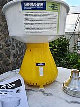 Сепаратор молока РОТОР СП 003-01