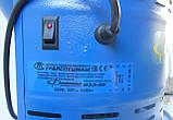Измельчитель зерна Фермер ИЗЭ-05, фото 3