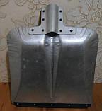 Лопата для чистки снега, фото 2