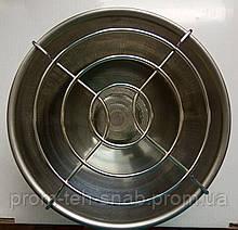 Газовый  обогреватель ORGAZ SB - 605 1кВт
