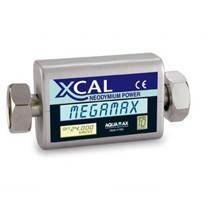 Aquamax XCAL MEGAMAX½ - ½, фото 2