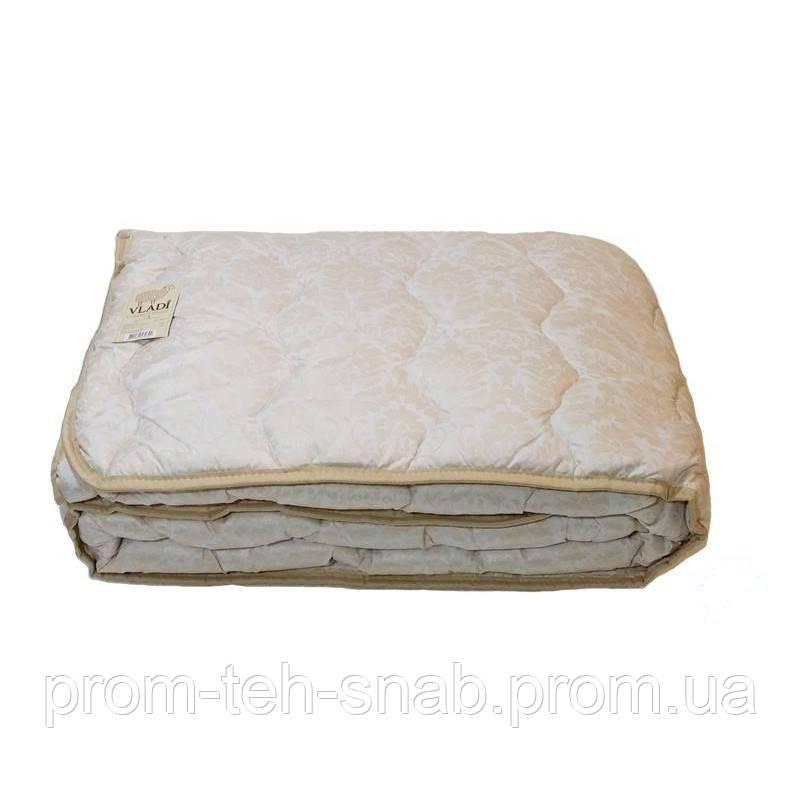 Стеганое одеяло VLADI — (двойное 170х210)