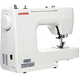Швейная машина Janome Sew Easy, фото 5