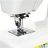 Швейная машина Janome Sew Easy, фото 4