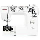 Швейная машина Janome Sew Easy, фото 9