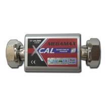 Aquamax XCAL MEGAMAX ¾ - ¾, фото 2