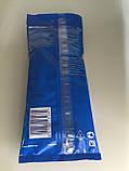 Бритвы одноразовые Gillette 2 (5 шт), фото 2