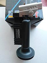 Газова микрогорелка (міні пальник) Honest Jet 500