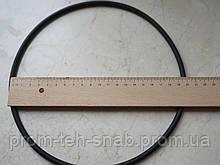 Кольцо уплотнитель для автоклава