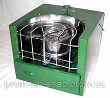 Нагревательный апарат-печь-обогреватель Солярогаз ПО-1.8 квт