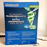 Зубная паста Blend-a-Med Complete 7 мягкая свежесть 4 х 75мл набор, фото 2