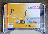"""Сушилка """"Eurogold Econom 0303"""", фото 2"""