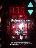 Терморегулятор цифровой  Рябушка ТЦ-1кВт, фото 2