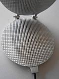 Форма для випічки Вафельниця велика, фото 2
