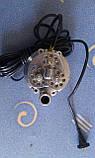 Электранасос вибрационный погружной Дайвер-3, фото 2