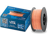 Проволока VITA ER70S-6 1 кг 0,6 мм, фото 2