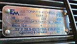 Універсальний томатний прес ТШМ-2 Полтава, фото 3