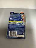 Набір одноразових станків для гоління Gillette Blue3 3 шт в упаковці, фото 2