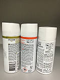 Дезодорант-аерозоль AXE, фото 2