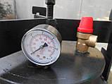 Автоклав бытовой Харьков средний 14 литровых/20 поллитровых, фото 2